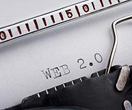 IL NUOVO PORTALE NELL'ERA WEB 2.0