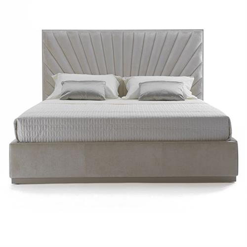 Beds Galimberti Nino