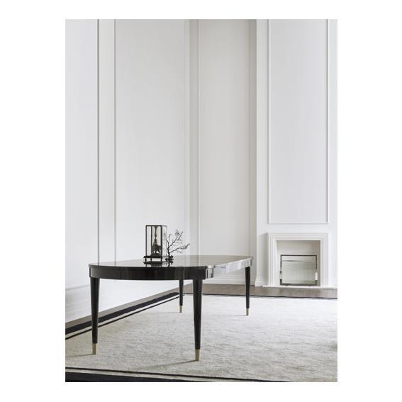Zircone tavolo 210 x 110 galimberti nino for Galimberti sedie